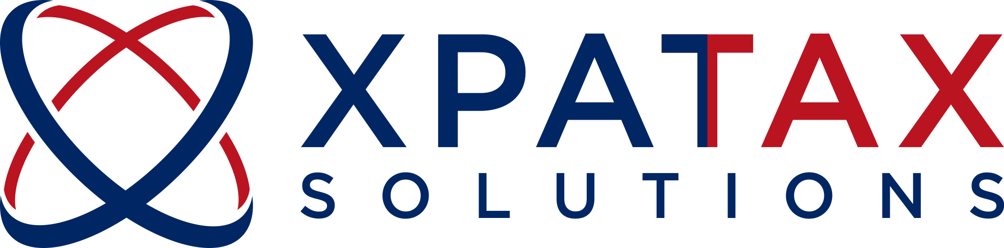 Xpatax Solutions